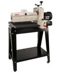 Performax 629004K 16-32 Plus Drum Sander, Including Stand