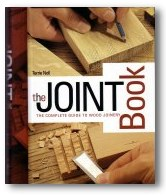 The Joint Book by Terri Noll