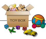 How to Build a Toy Box: Step-by-Step