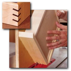 Featured Article: Creating Splined-Miter Joints
