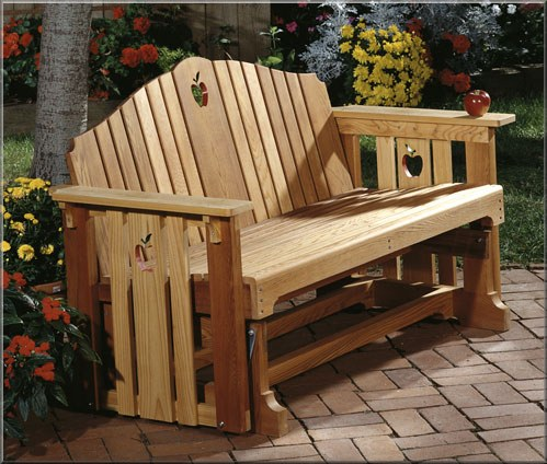 Free Woodworking Patterns For Outdoor Furniture Make Your Own Pvc Chair Wood Projects Desk