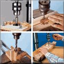 Drill-Press Seven Pack