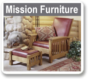Complete Guide to Mission Furniture